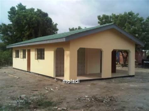 poured concrete house plans poured concrete houses concrete houses
