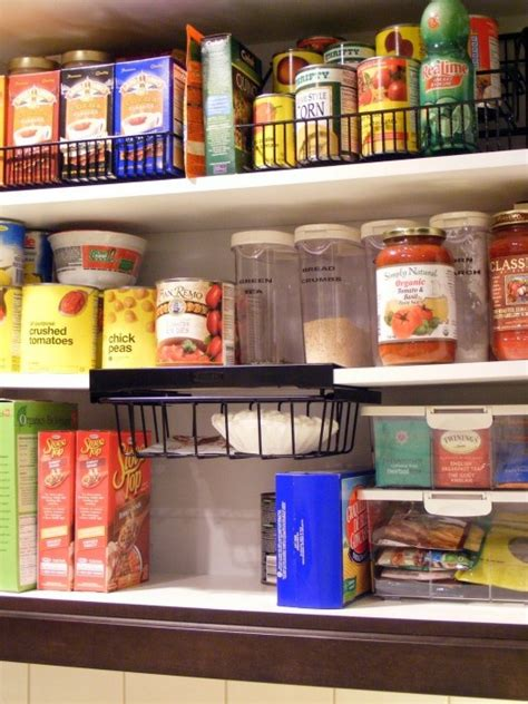 kitchen cupboard organizing ideas kitchen cupboard organization ideas 187 organizing