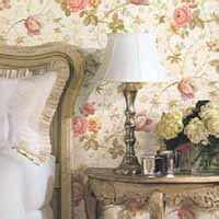 cottage style wallpaper cottage style is more than shabby chic home furniture