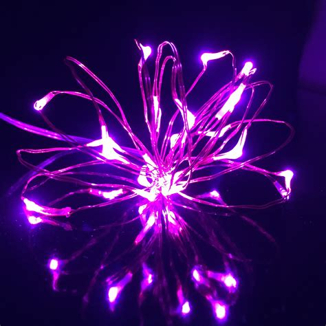led rice lights battery operated rice lights battery operated 28 images lights battery