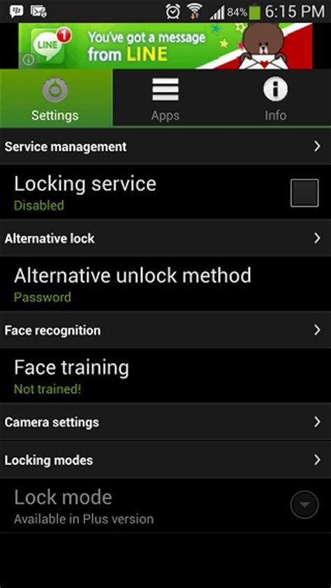 top 5 best android pattern lock apps softstribe 5 best free tools to lock or password protect apps on android