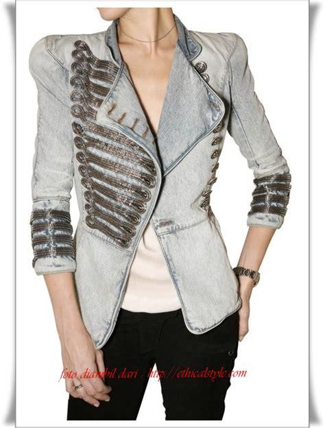 blouse wanita genova store co id wanita dunia kerja dan blazer cewek mode