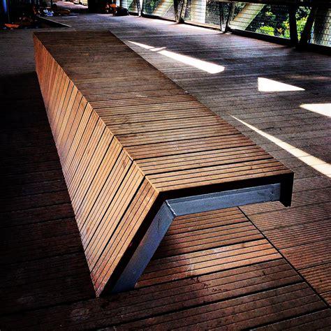 landscape architecture lighting gallery of tabiat pedestrian bridge diba tensile