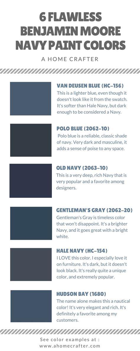 best navy blue paint color best 25 navy paint colors ideas on navy