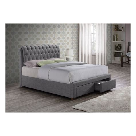 futon tisch wayfair platform bed lyster platform bed found it at