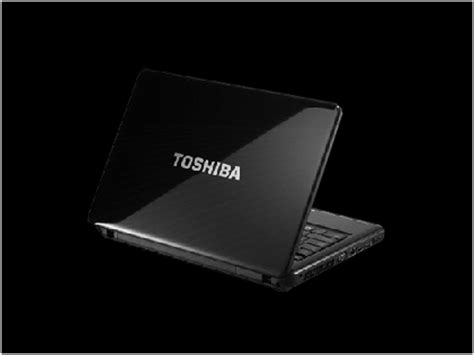 Ram Laptop Toshiba Satellite L510 toshiba satelite l510 d4010 speed 2 1ghz ram 2gb laptop