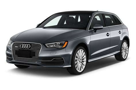 Audi A3 Suv by Audi Cars Convertible Coupe Hatchback Sedan Suv