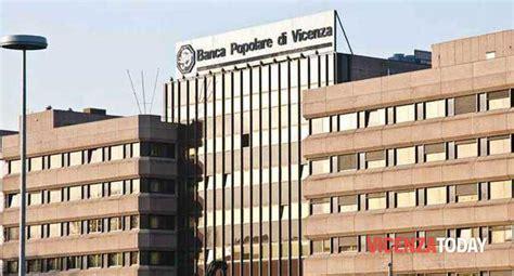 ufficio di collocamento londra popolare di vicenza le azioni crollano 90