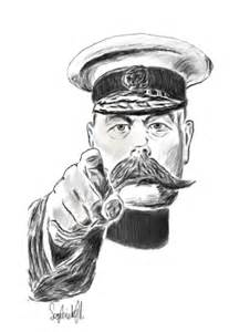 a02 tracing of lord kitchener sowrightlramd