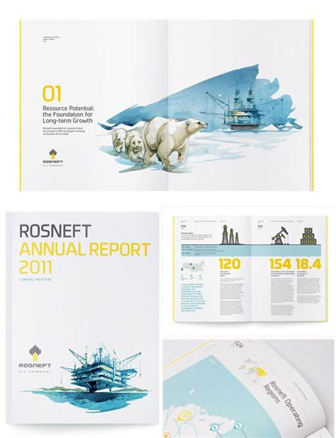 report layout design ideas 20 best annual reports images on pinterest editorial