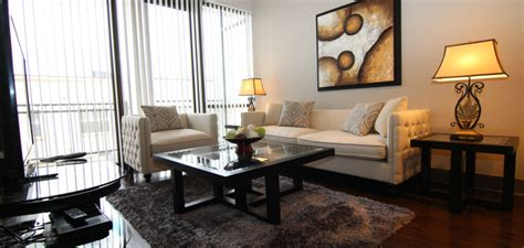 corporate housing houston furnished apartments and corporate housing in houston tx the woodlands tx spring tx