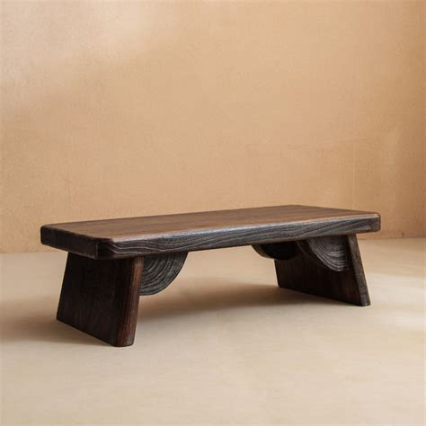 japanese style table japanese style furniture solid wood table wood furniture