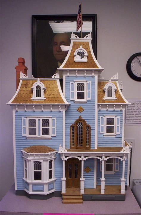 beacon hill doll house ae2654cce6f7604a1859c661b5e74d71 jpg 736 215 1119 beacon hill dollhouse pinterest