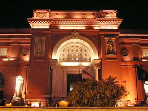 egyptian museum s displays cairo weepingredorger cairo package shepherd travel