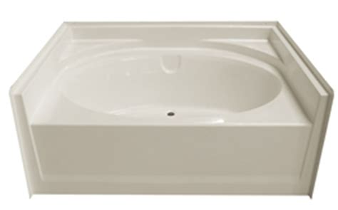 mobile home garden bathtubs winfield supply inc mobile home parts