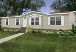 oakwood mobile homes in albuquerque nm mobile homes ideas