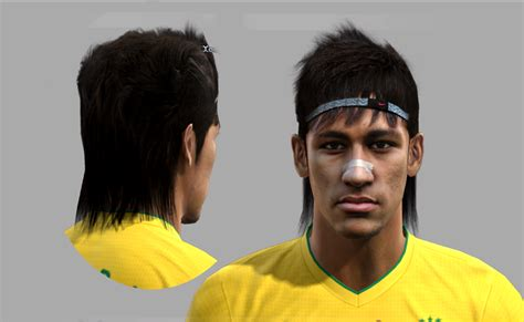 neymar hair regis salon nice hairstyle blog hair neymar