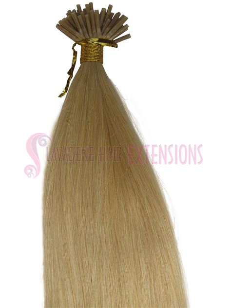 micro bead extensions melbourne hair extensions micro bead hair extensions melbourne