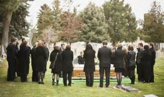 family distress over long wait for funeral date uk
