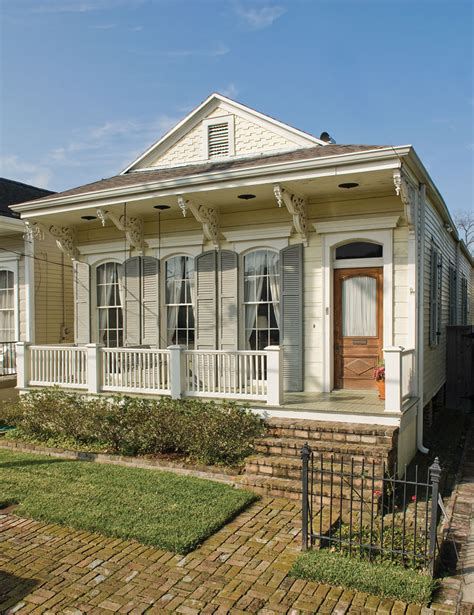new orleans shotgun house plans two to one new orleans homes lifestyles february