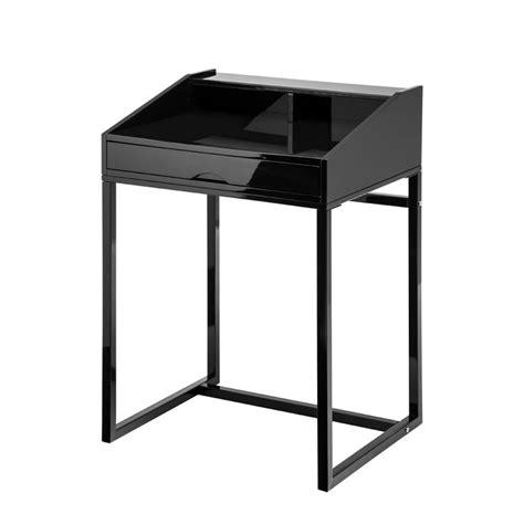 Metallgestell Für Holzlagerung by Sekret 228 R Schwarz Bestseller Shop F 252 R M 246 Bel Und Einrichtungen