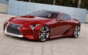 lexus sport car 2012 amazing things in the world