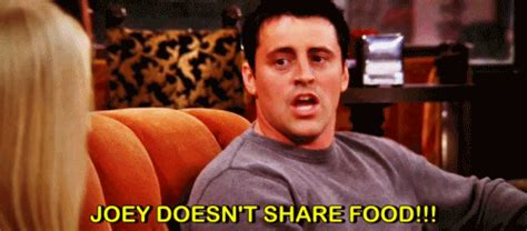 Joey Friends Meme - 35 funny quotes from joey tribbiani on friends diva likes