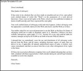 printable cease and desist letter template uk pdf sle