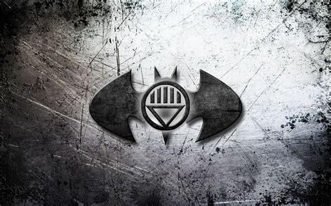 batman wallpaper grey batman dark gray logo wallpaper comic wallpapers 50156