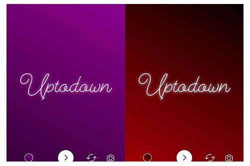 telecharger instagram music apk uptodown