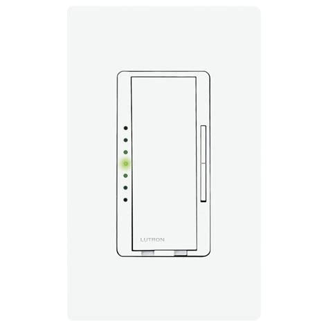 lutron dimmer dc dimmer switch wiring diagram get free image about