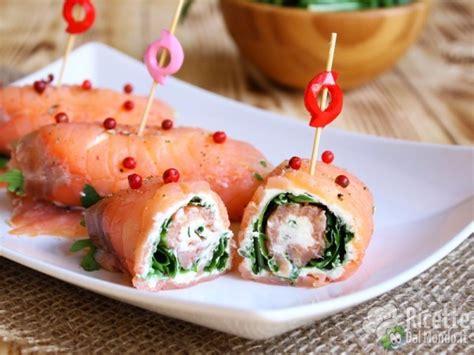cucinare il salmone a fette come cucinare il salmone affumicato a fette idea di casa