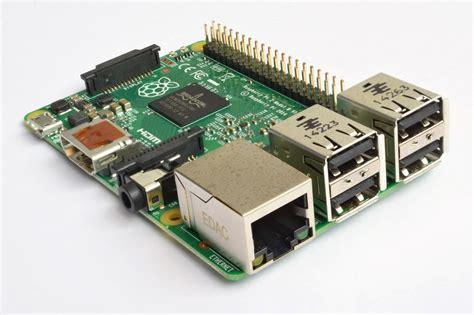 Raspberry Pi 1 Rev B pimp my raspberry pi oder pi 2 beide modell b
