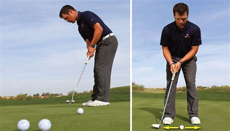 smooth golf swing tips golf swing tips smooth operator