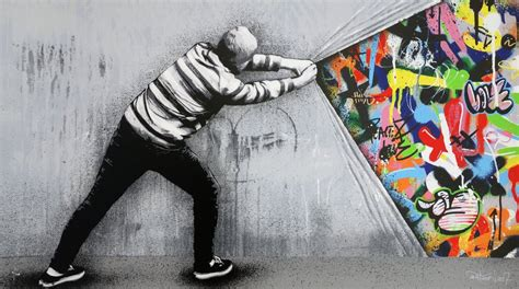 behind the curtain meaning martin whatson behind the curtain print release details