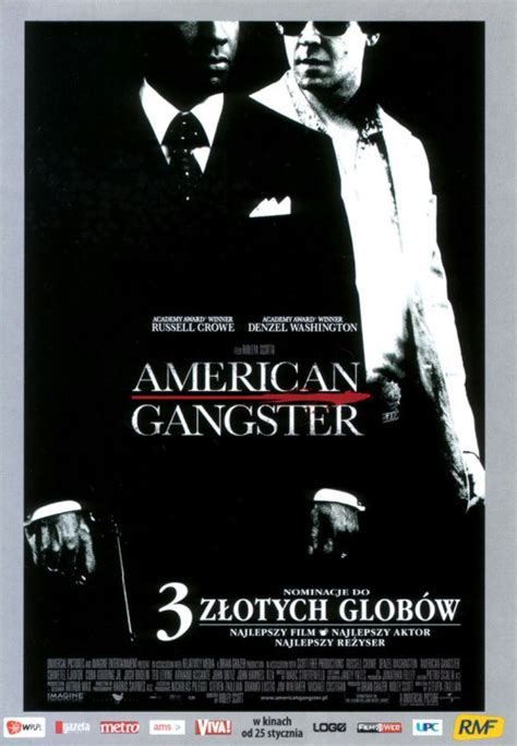 film gangster lektor american gangster 2007 online ekino tv pl