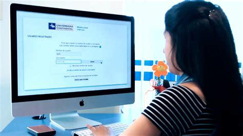 imagenes de universidades virtuales conoce m 225 s sobre la modalidad virtual de la universidad