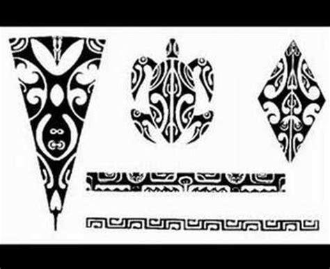 moari tribal tattoo 91 best moari tt images on