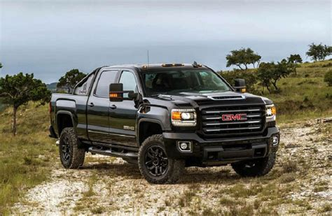 2019 Gmc 2500 Tailgate by 2019 Gmc Tailgate Release Date Concept Redesign