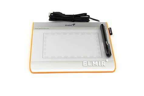 Genius Easypen I405x 4 X 5 5 Inch Stylus Graphic Tablet Terlaris genius easypen i405x 4 quot x 5 5 quot 31100061104