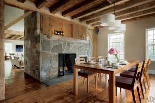 barn house interior rustic barn inspired homes the suite life designs
