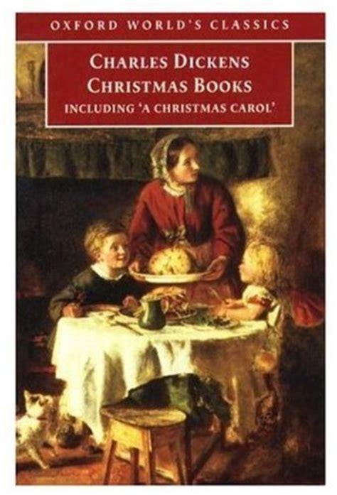charles dickens biography en francais christmas books charles dickens les livres d aline