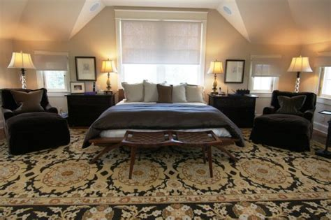 interior design minneapolis and st paul bedroom decorating and designs by baker court interiors paul minnesota united states