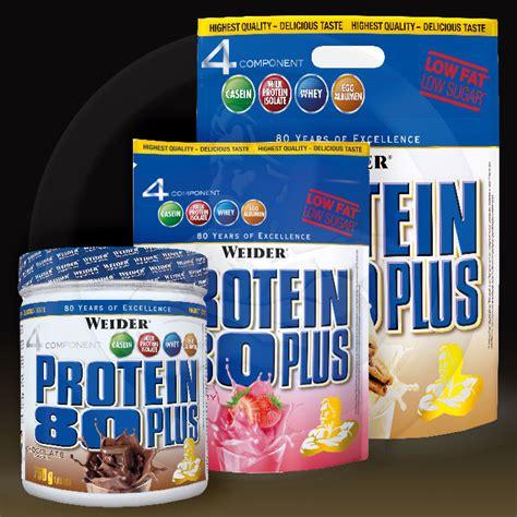 weidershopde weider protein   nutrition  champs