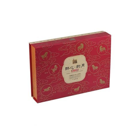 100 5th Ave 4th Floor - box packaging green tea boxes tea package boxes of tea