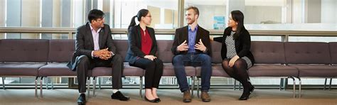 Schulich India Mba Review by Schulich School Of Business Company Profile Jobpostings