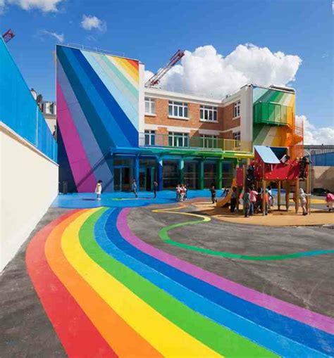 kelpcl portal en espanol sobre graffiti meets design