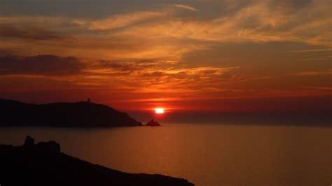 Visiter Calvi et ses environs Corse