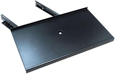 Tv Pull Out Swivel Shelf by U S Industrial Fasteners Swivels
