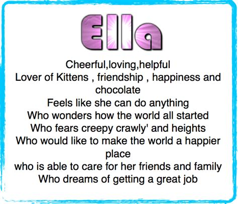 bio poem format high school category poetry mrs kramer s poem clipart autobiography pencil and in color poem